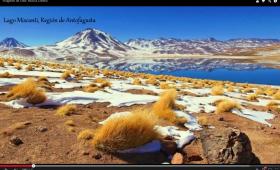 #nosgustachile Imágenes de Chile- Música Chilena