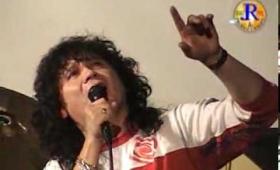 #nosgustabolivia cumbia Celeste a morir Jorge Eduardo