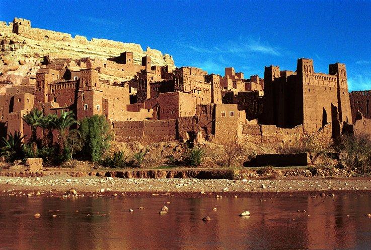 Nosgustamarruecos marruecos y su m sica tu tarjeta - Fotos marrakech marruecos ...