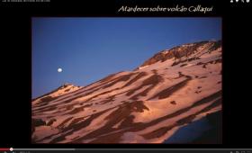 #nosgustachile Las 45 maravillas del mundo son de Chile
